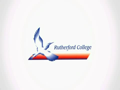 Rutherford College