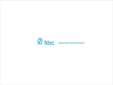 Ntec Group of Institutes
