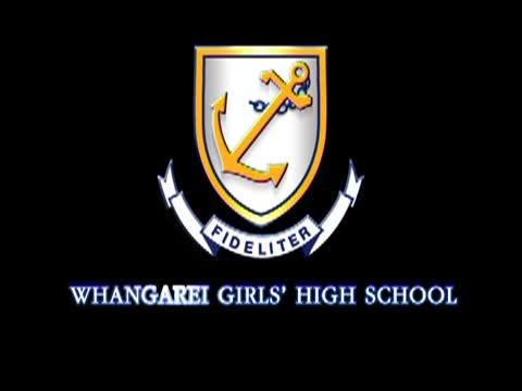 Whangarei Girls' High School
